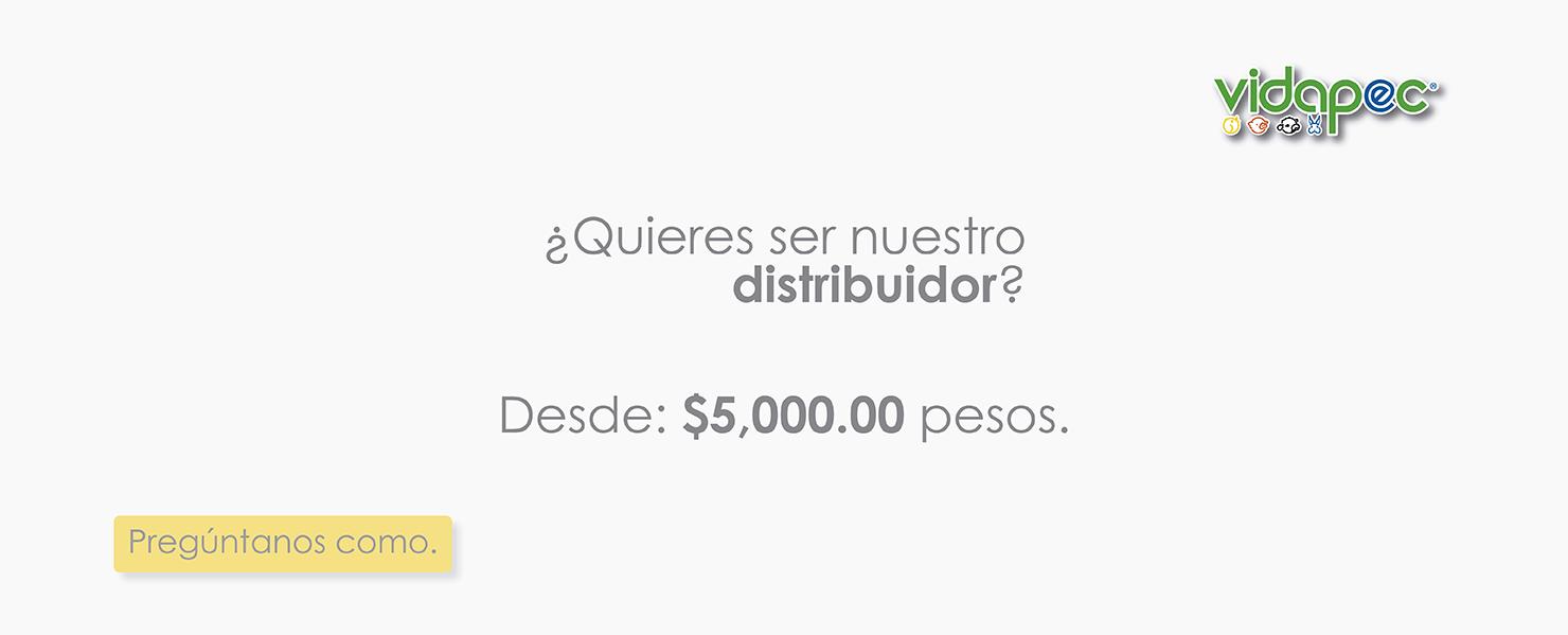 https://vidapec.com/wp-content/uploads/2019/03/Distribuidor-1480x600.png