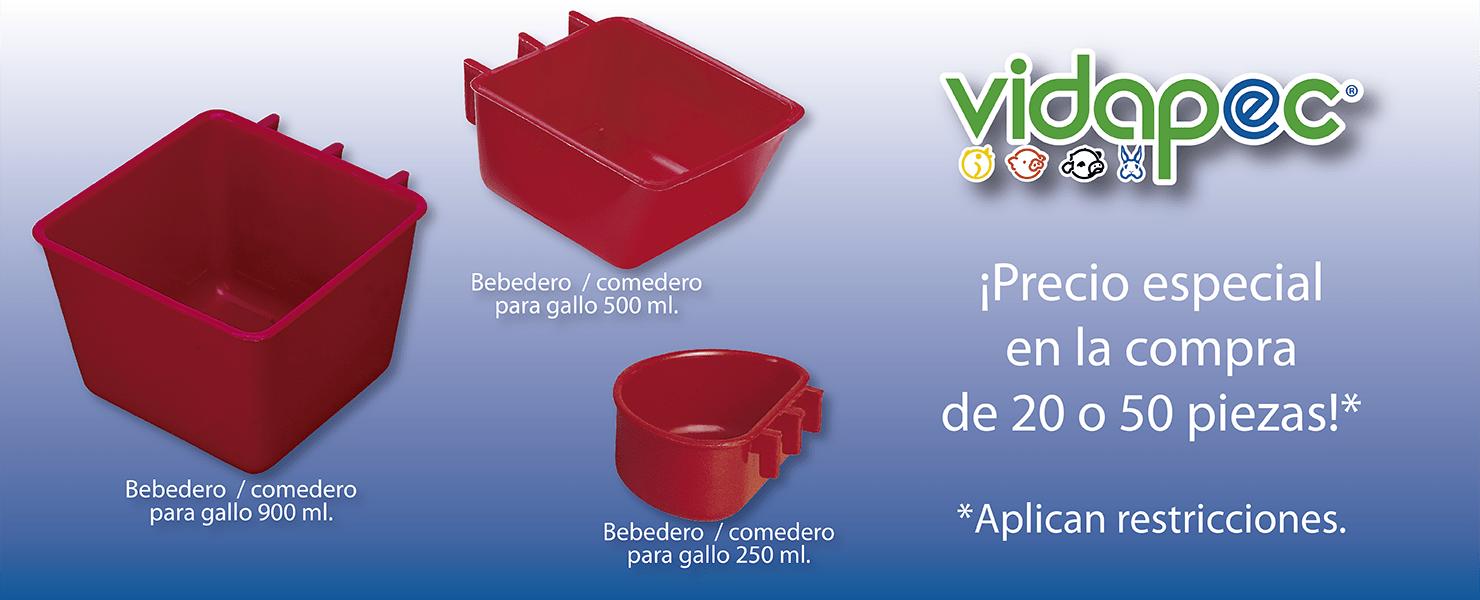 https://vidapec.com/wp-content/uploads/2019/03/Kit-gallo-banner.png