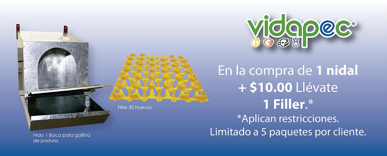 https://vidapec.com/wp-content/uploads/2019/03/Kit-nido-y-filler-banner.png